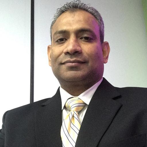 Hassan Abu Bakar