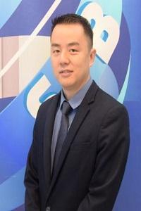 Francis Chuah